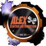 Alex Centro Automotivo